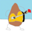 remake_ukulele
