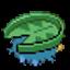 id:remone-dox