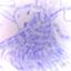 id:remonedoremone
