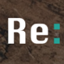 id:remotto