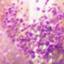 id:ren_sst