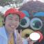 id:renaisukidesu