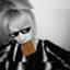 id:rengetan