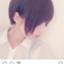 id:reno0505