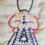 id:renrenoboe