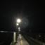 id:reo-h-6329
