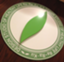 id:reraku_healthtec