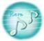 id:rerarera_p