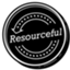 id:resourceful