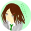 id:response_8