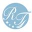 retone_blog