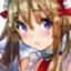 id:retsa_m
