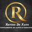 id:revuesdefaits
