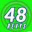 id:revys48