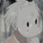 id:riako-chan