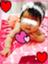 id:ribon-takara
