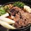 riceSukiyaki
