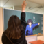 id:rice_field_abyss3