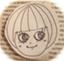 id:riche0369