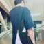 id:rickbox