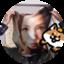id:ricky_au