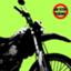 ride_xl