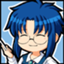 id:rideonshooting