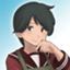 id:rigid_suzuki