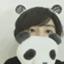 id:rii_6tones