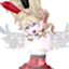 id:rii_nya