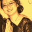 id:rikayam111