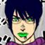 id:rikei-kasan