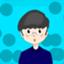 id:rikei_bunseki