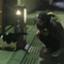 rikeidai_gakusei