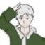 id:rikeikun_ha_kangaeru