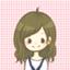 id:rikejoshufu-kiyu