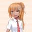 id:rikuhiro6