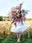 id:rilina-peach-mimi
