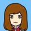 id:rimaco_writer