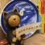 id:rimikito