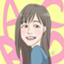 id:rin-world4695
