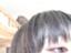 id:rin2j1f