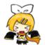 id:rin_neko