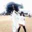 id:rin_nuts