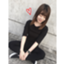 rina_yvr24
