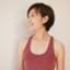 id:rinfamilylife