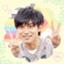 ring_amiami