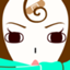 id:ringleeha