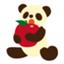 ringo_panda