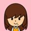id:ringoapplel